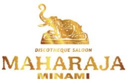 MAHARAJA MINAMI